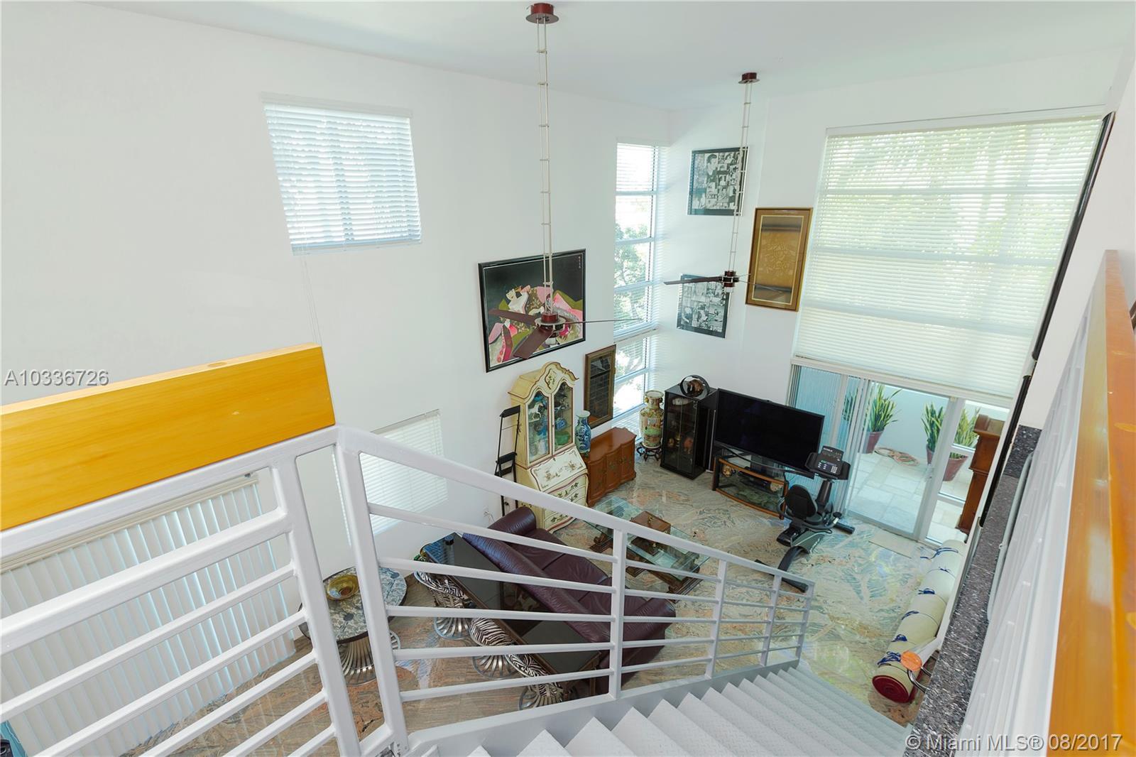 7744 Collins Ave # 9, Miami Beach , FL 33141