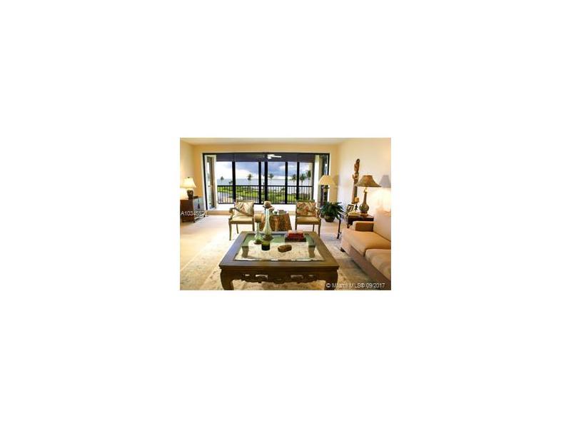 2804 SE Dune Dr # 1309, Stuart , FL 34996