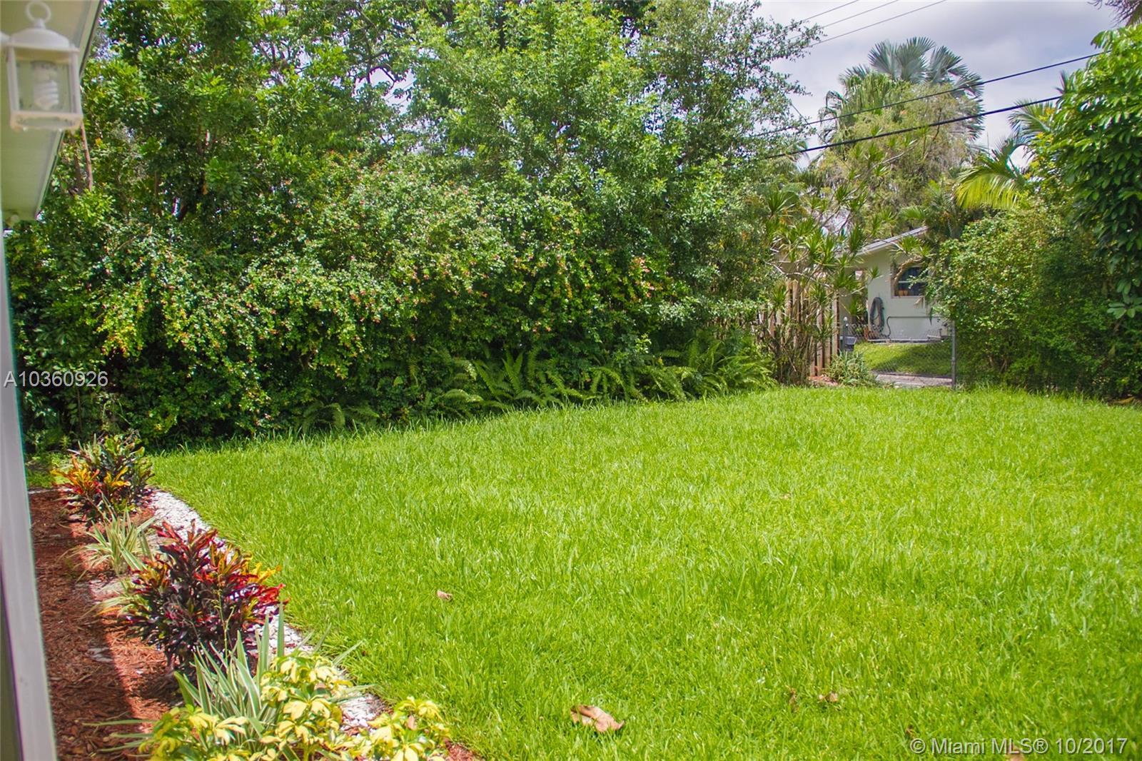 4408 W Park Rd, Hollywood , FL 33021