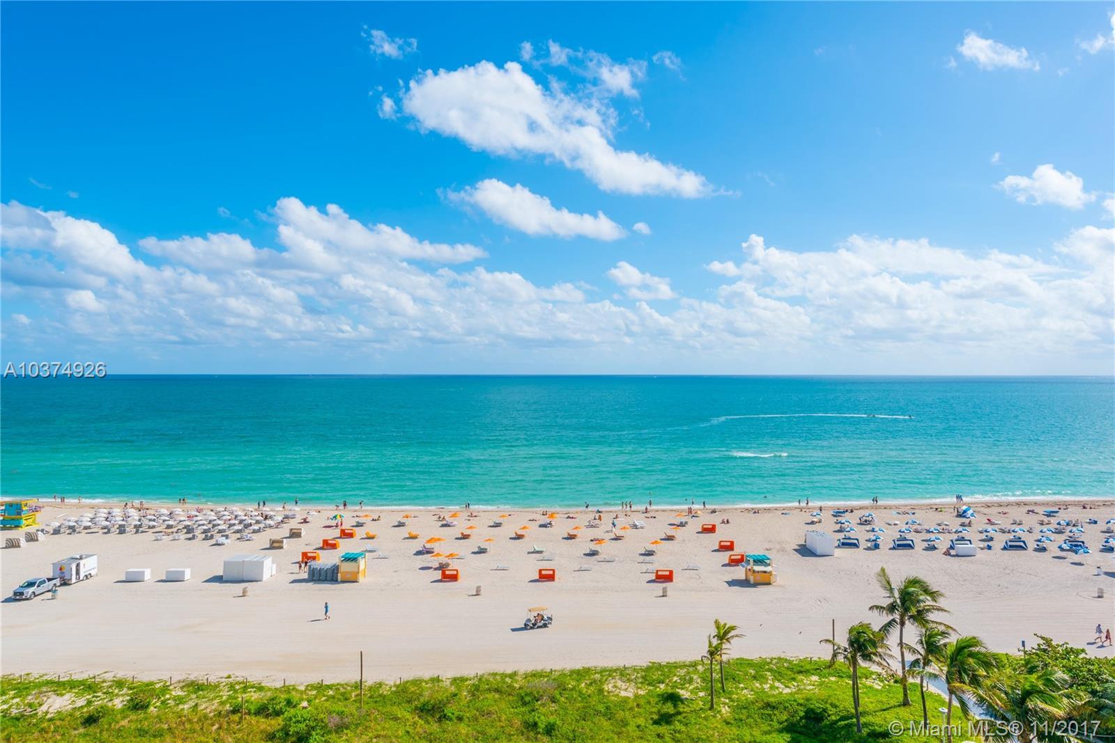 1455 Ocean drive-1005 miami-beach-fl-33139-a10374926-Pic01