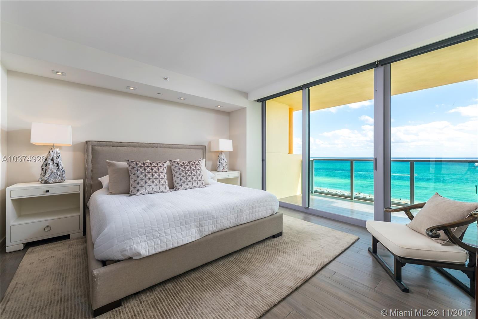1455 Ocean drive-1005 miami-beach-fl-33139-a10374926-Pic15