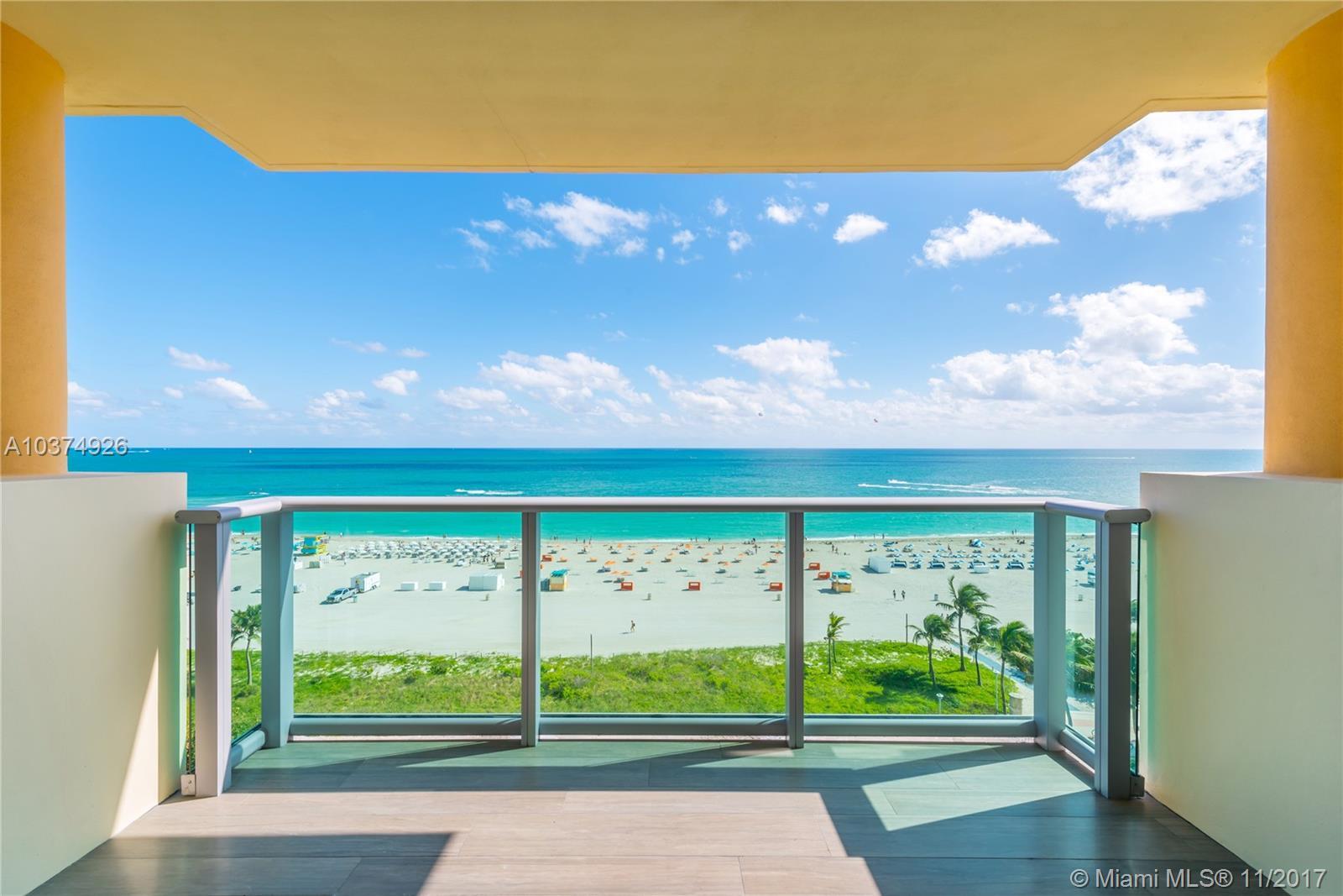 1455 Ocean drive-1005 miami-beach-fl-33139-a10374926-Pic16