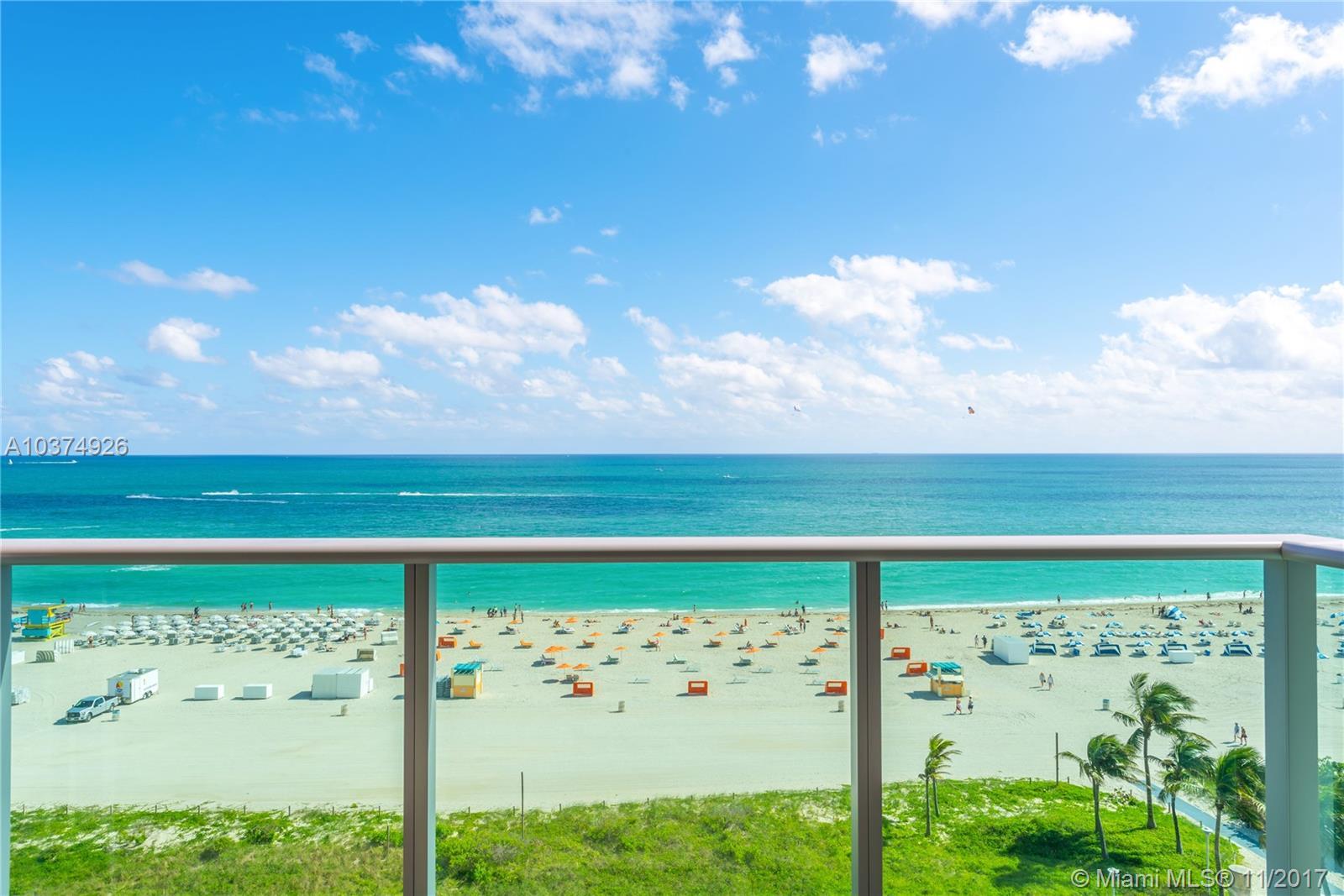 1455 Ocean drive-1005 miami-beach-fl-33139-a10374926-Pic17