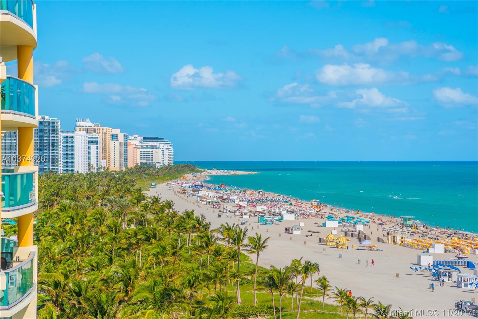 1455 Ocean drive-1005 miami-beach-fl-33139-a10374926-Pic30