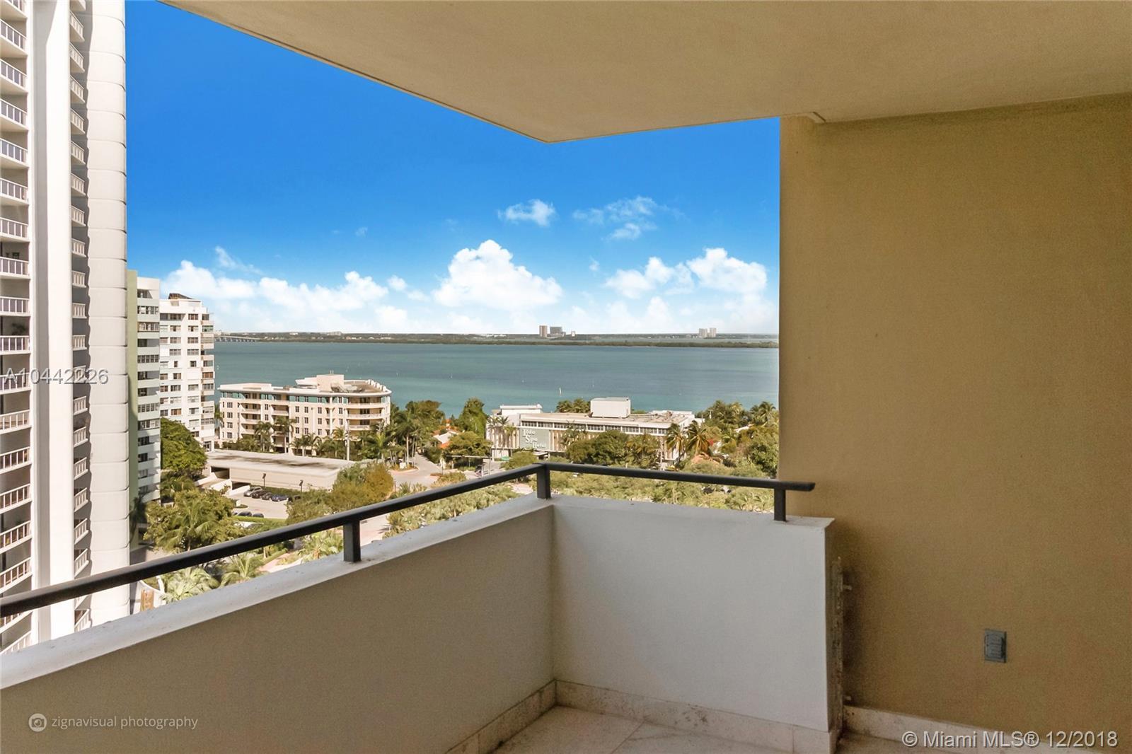11 Island Ave #1407, Miami Beach, FL 33139