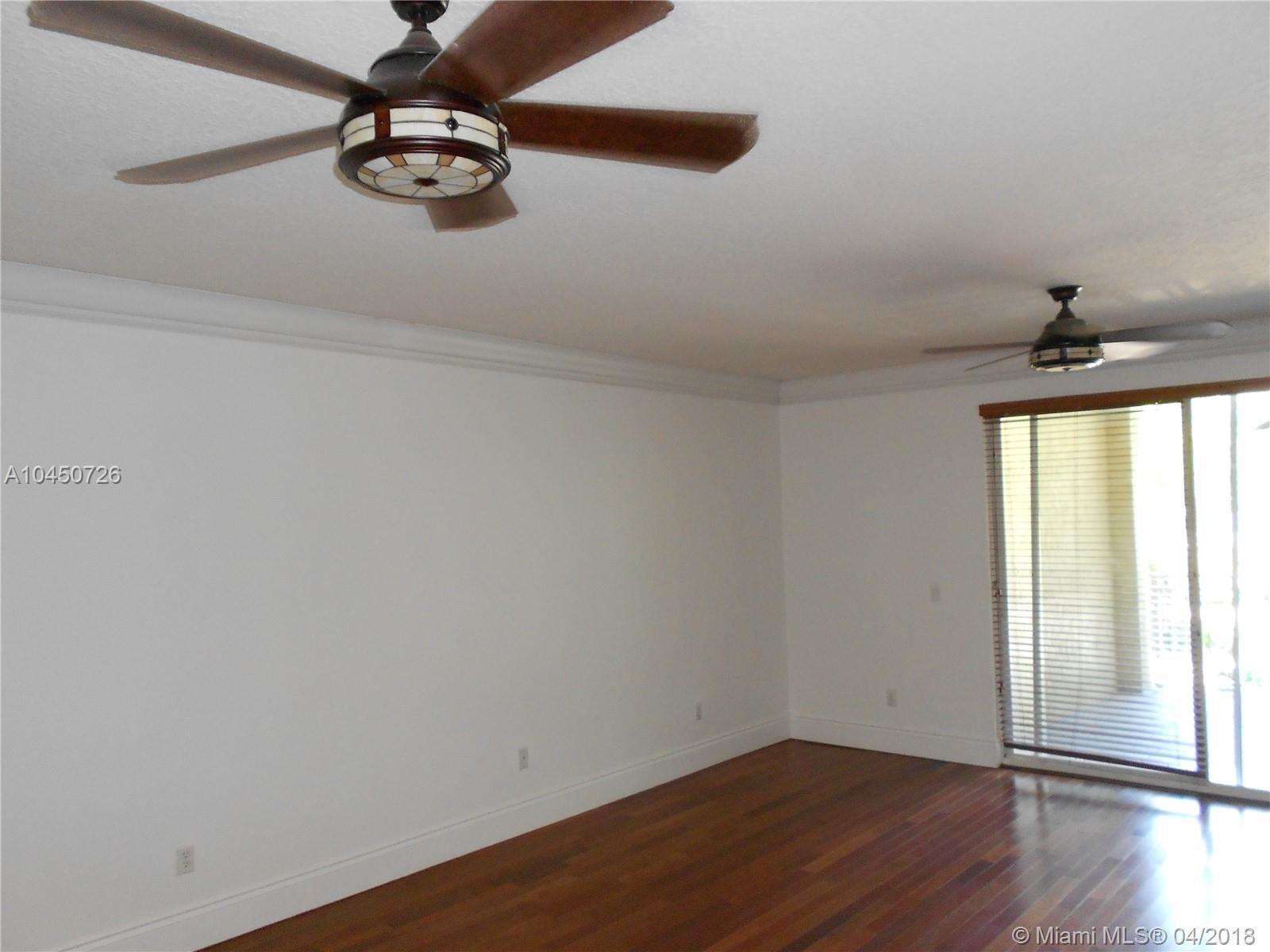 7514 Sw 102 St #107, Pinecrest FL, 33156