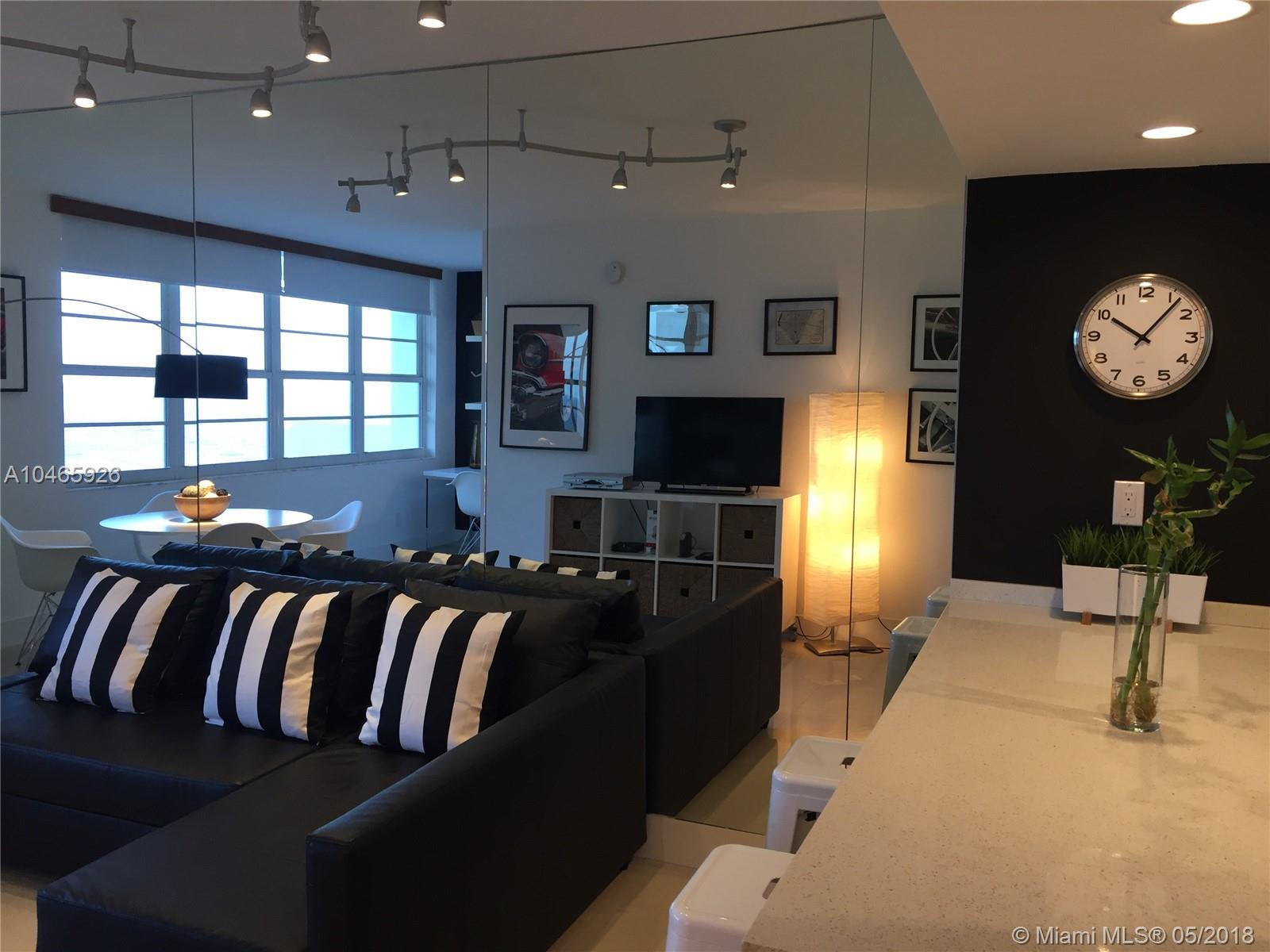100 Lincoln Road #738, Miami Beach FL, 33139