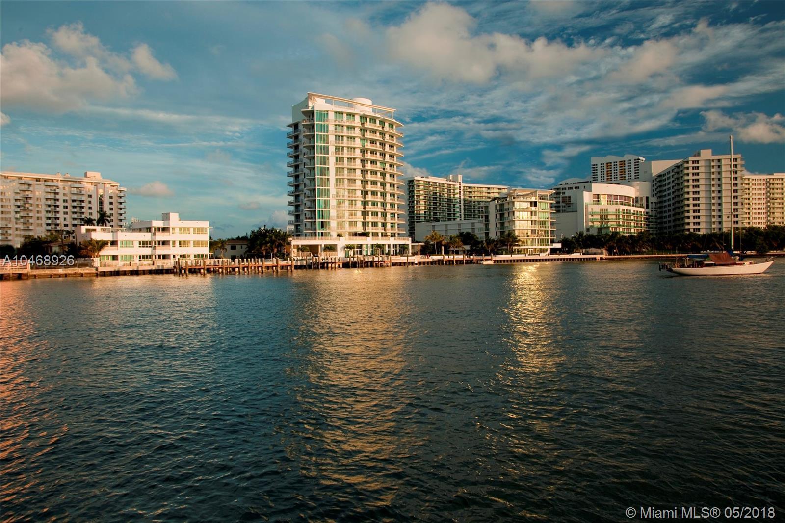 1445 16th St #504, Miami Beach FL, 33139
