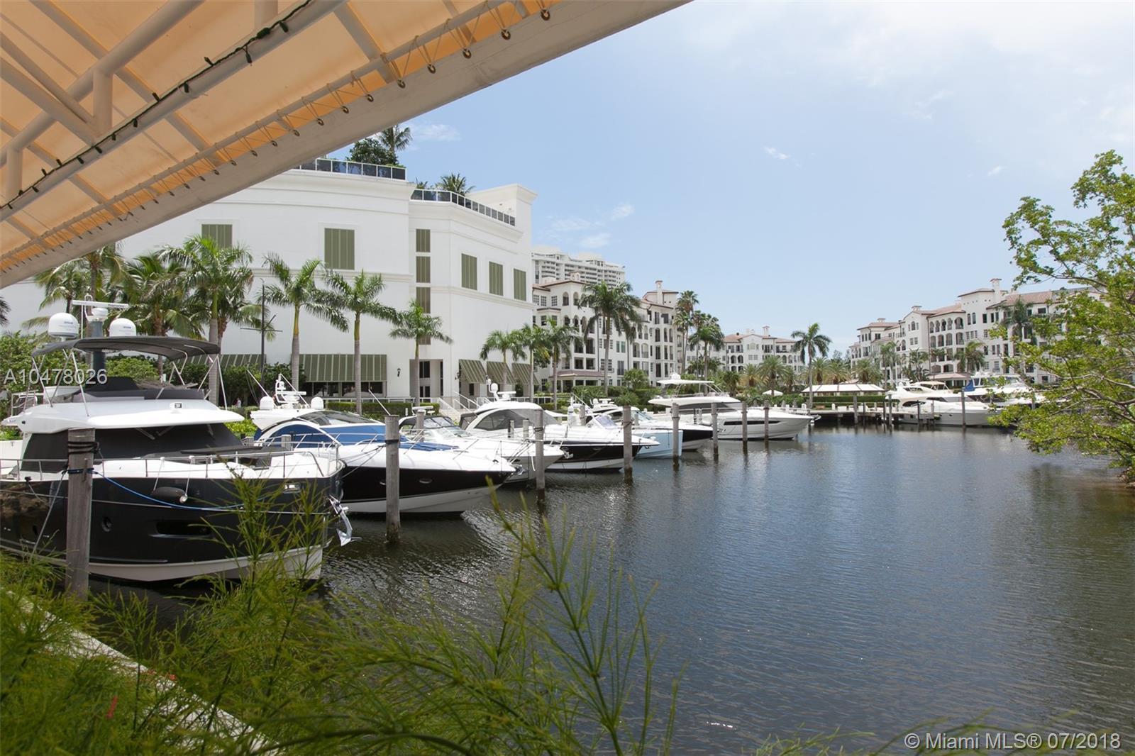 2800 Island Blvd. #906, Aventura FL, 33160