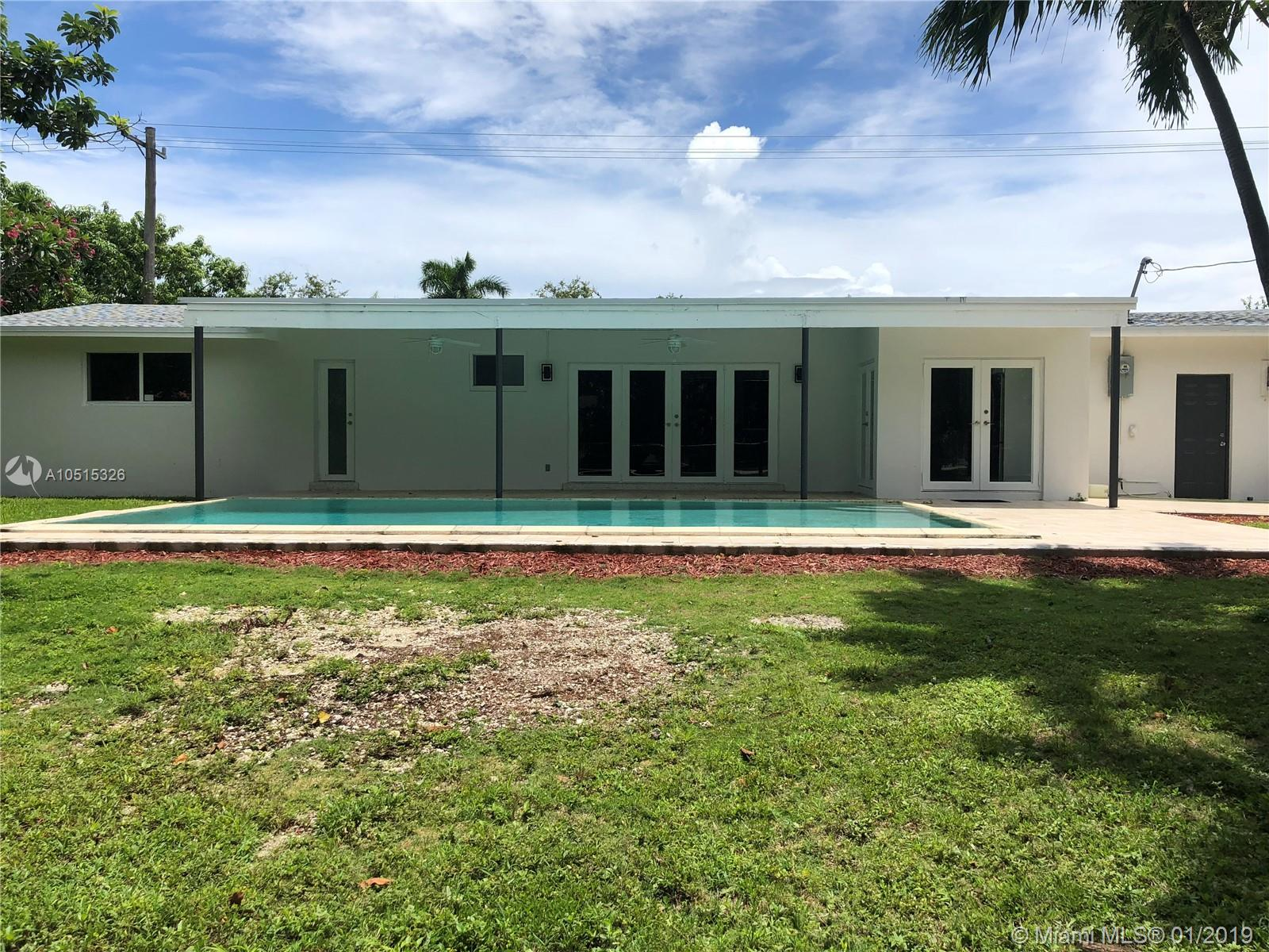 8385 Sw 152nd St, Palmetto Bay FL, 33157
