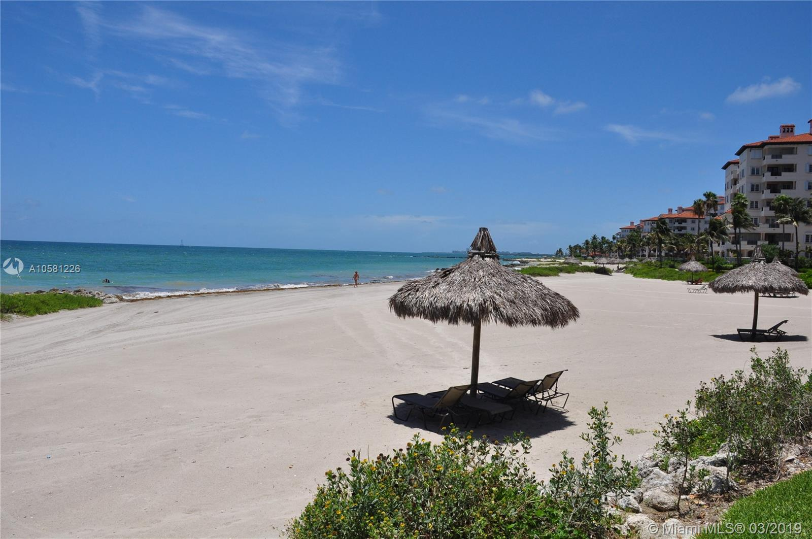 5171 Fisher island dr-5171 miami-beach-fl-33109-a10581226-Pic45