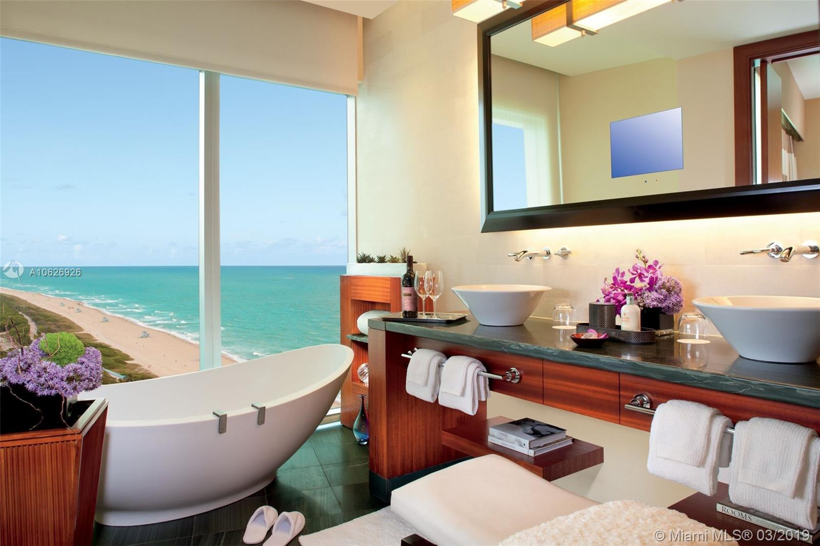 10295 Collins ave-512 bal-harbour-fl-33154-a10626926-Pic13