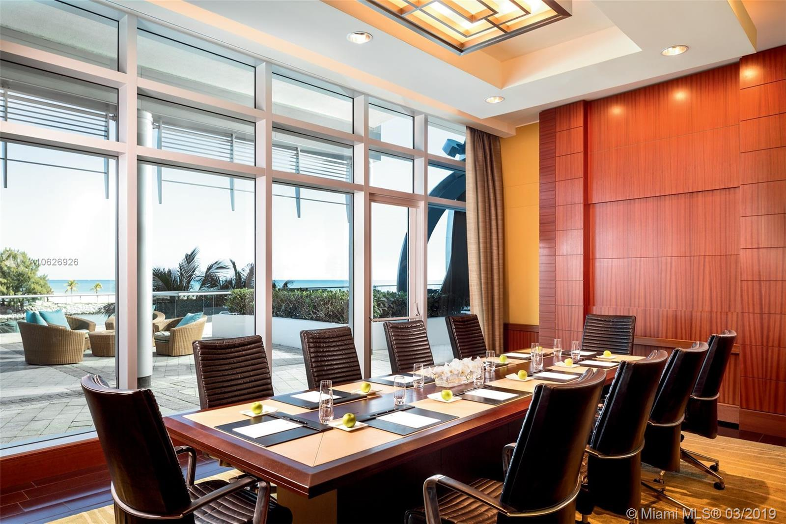 10295 Collins ave-512 bal-harbour-fl-33154-a10626926-Pic14