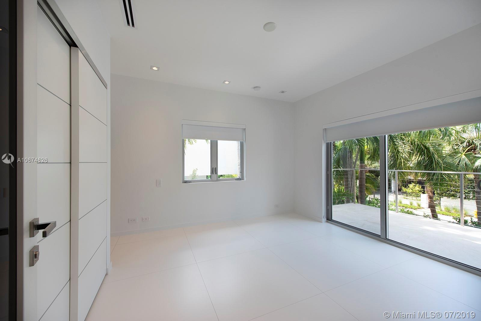 243 Palm ave- miami-beach-fl-33139-a10674626-Pic16