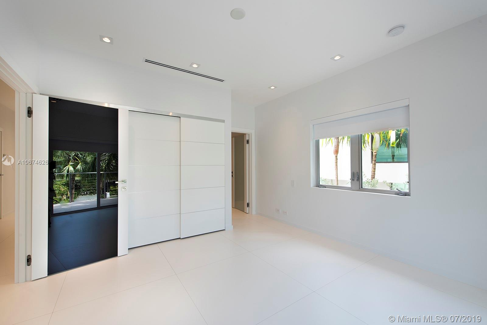 243 Palm ave- miami-beach-fl-33139-a10674626-Pic17