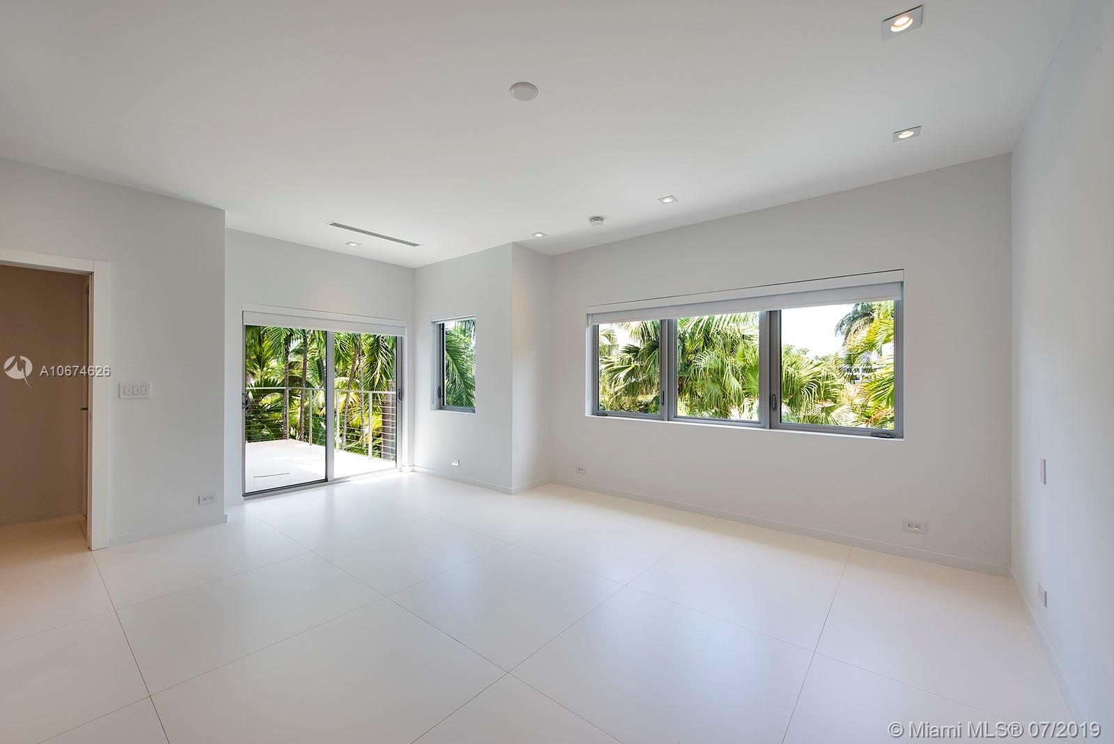 243 Palm ave- miami-beach-fl-33139-a10674626-Pic19