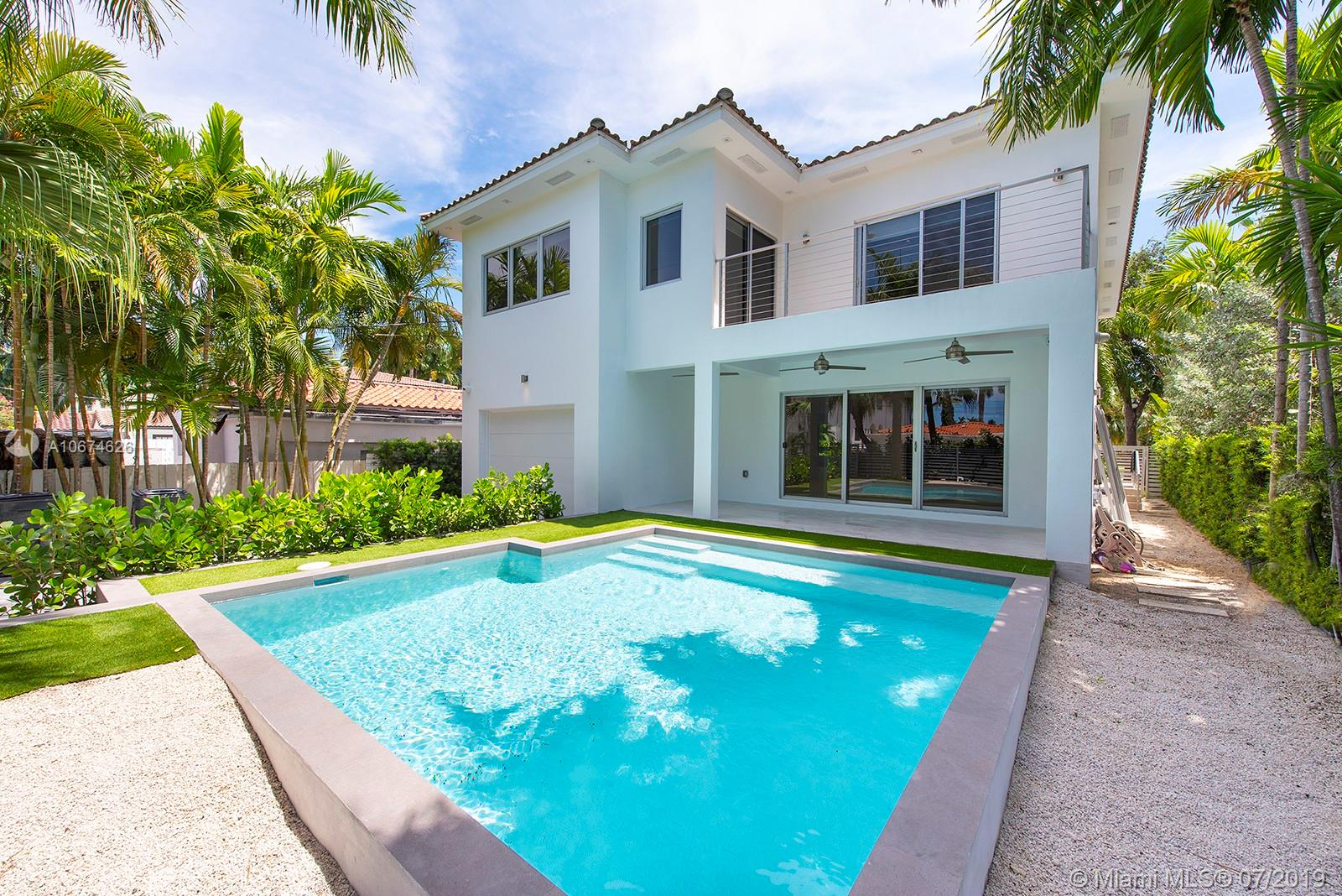 243 Palm ave- miami-beach-fl-33139-a10674626-Pic02