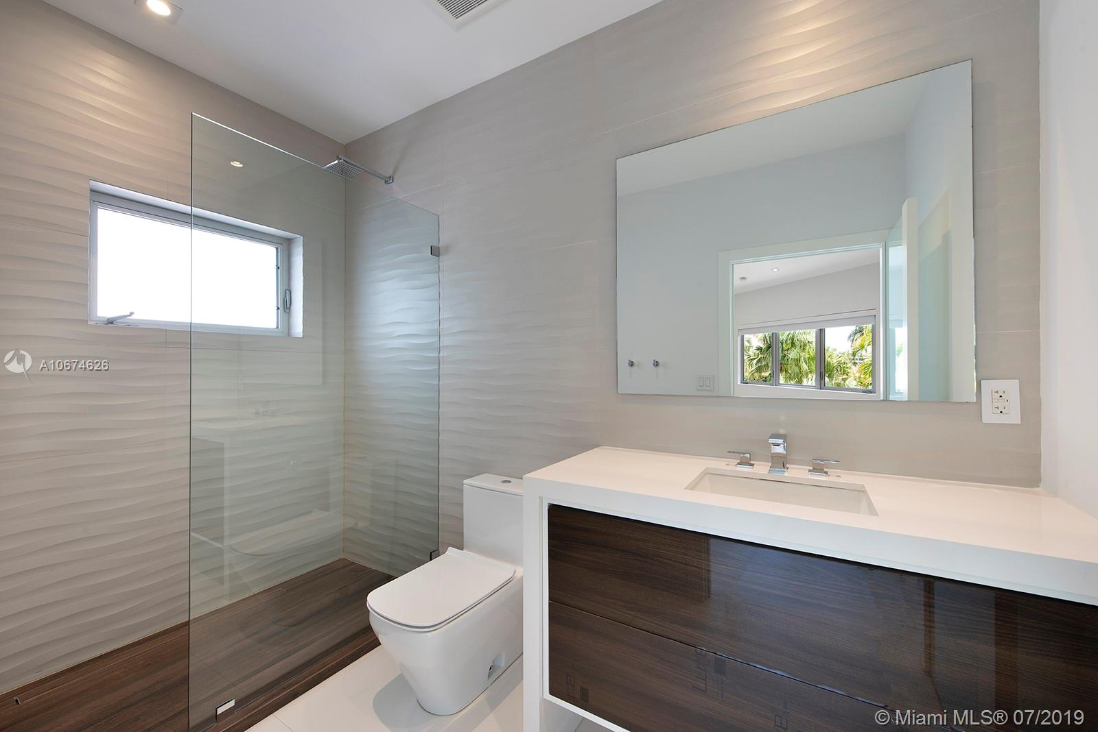 243 Palm ave- miami-beach-fl-33139-a10674626-Pic20
