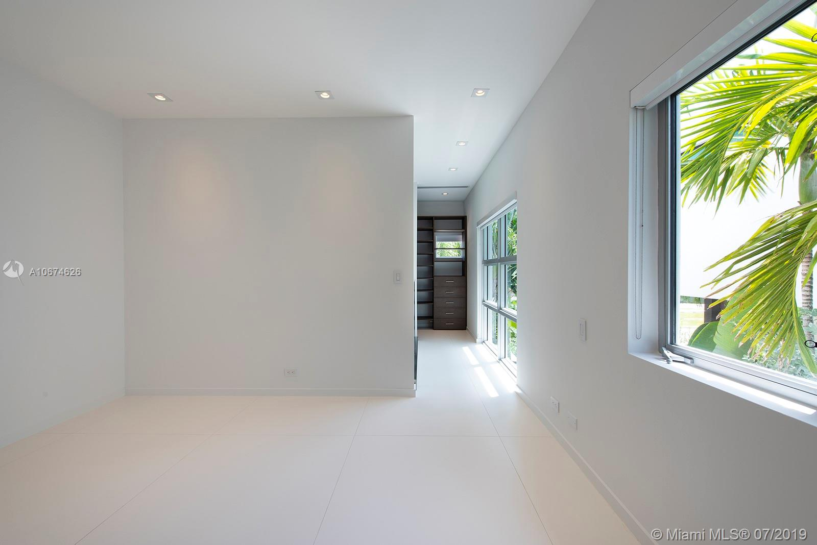 243 Palm ave- miami-beach-fl-33139-a10674626-Pic21