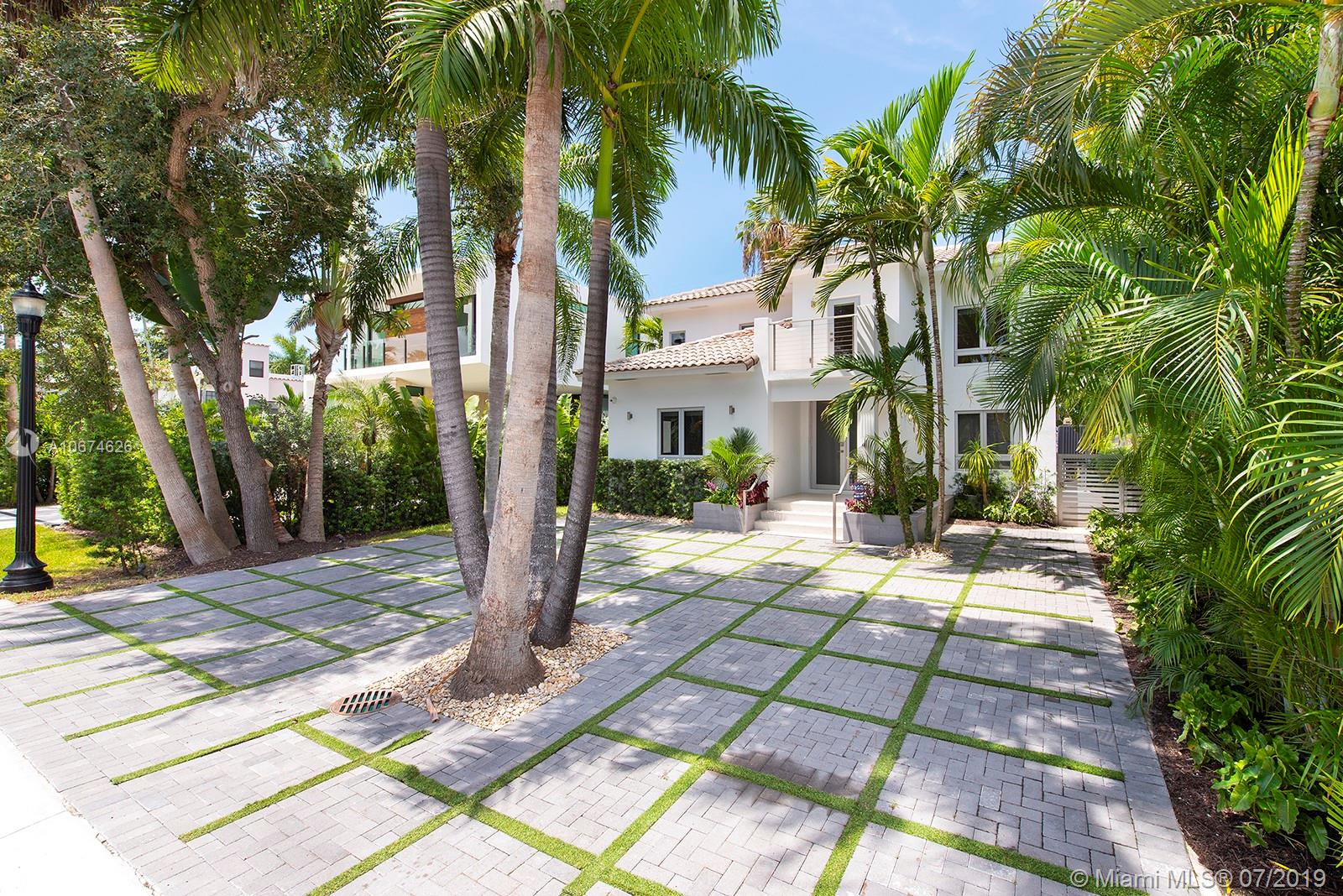 243 Palm ave- miami-beach-fl-33139-a10674626-Pic29