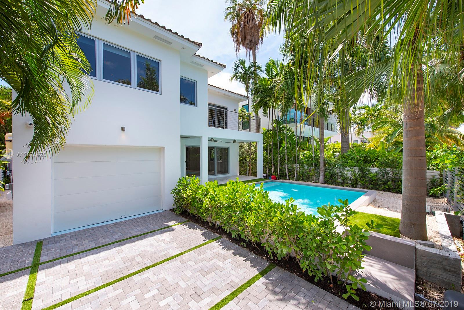243 Palm ave- miami-beach-fl-33139-a10674626-Pic03