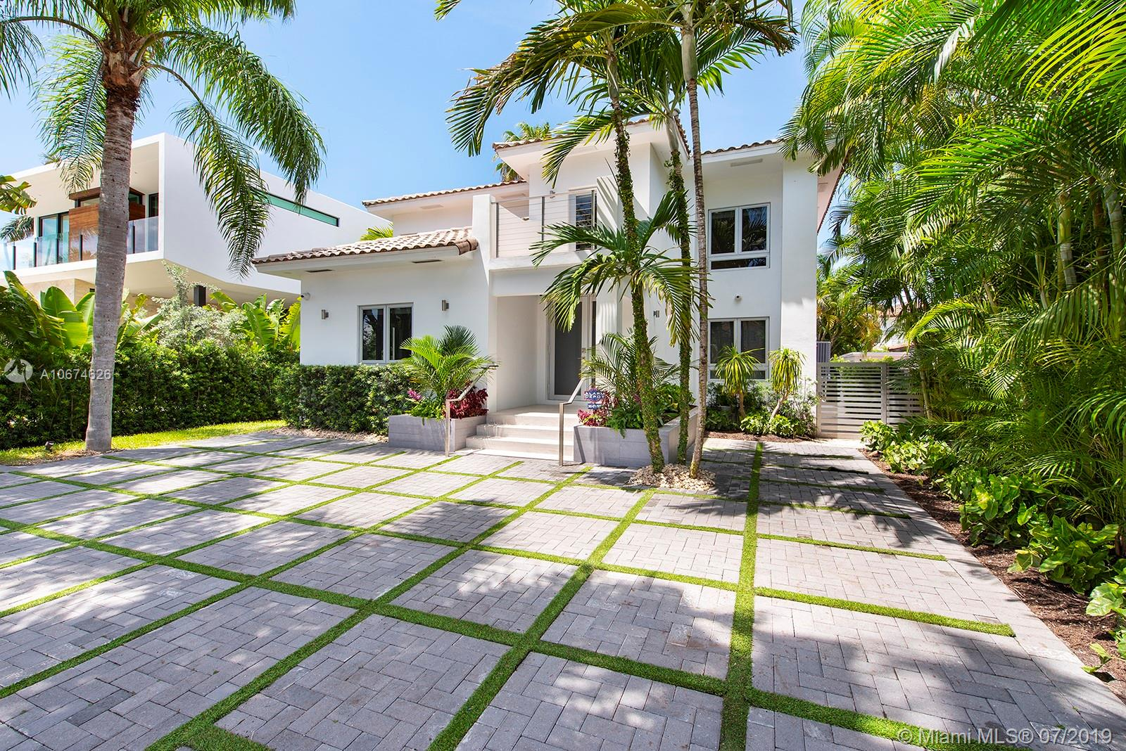 243 Palm ave- miami-beach-fl-33139-a10674626-Pic30