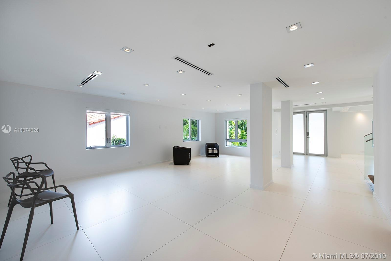 243 Palm ave- miami-beach-fl-33139-a10674626-Pic09