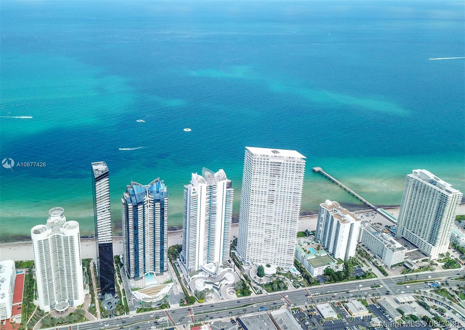 17001 Collins ave-4008 sunny-isles-beach-fl-33160-a10677426-Pic01