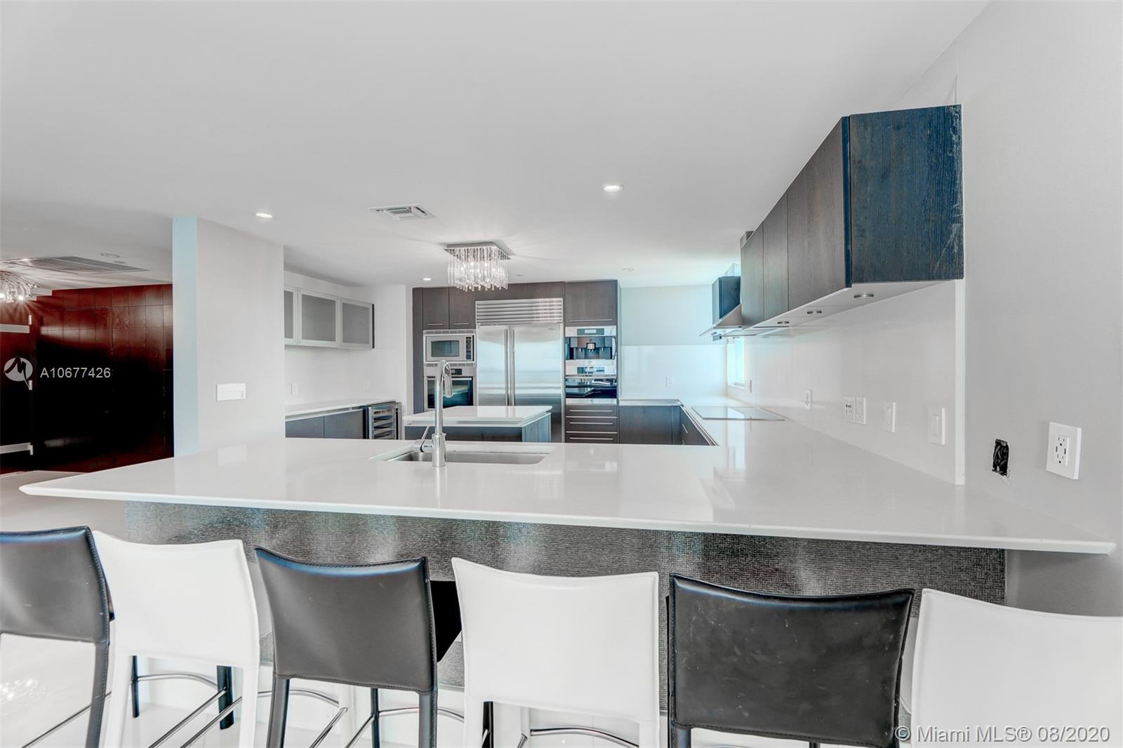 17001 Collins ave-4008 sunny-isles-beach-fl-33160-a10677426-Pic10