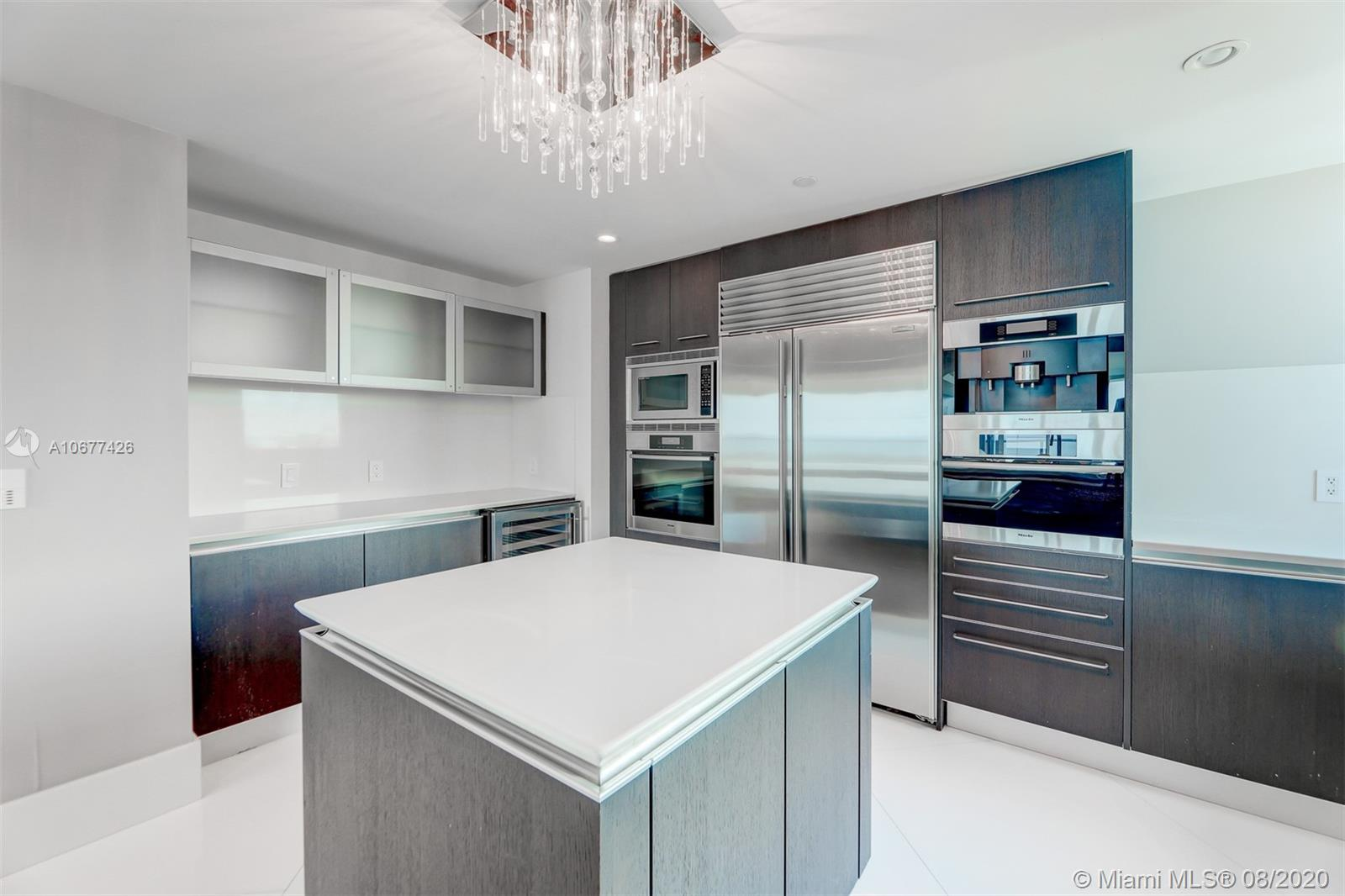 17001 Collins ave-4008 sunny-isles-beach-fl-33160-a10677426-Pic11
