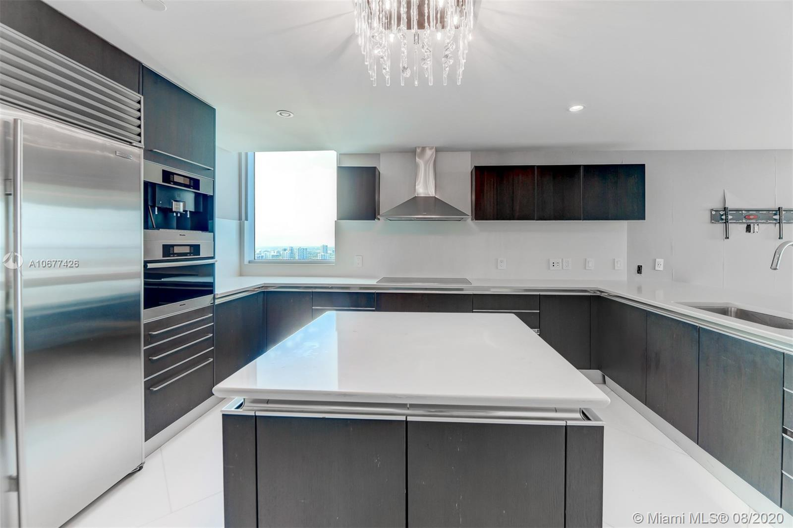 17001 Collins ave-4008 sunny-isles-beach-fl-33160-a10677426-Pic12