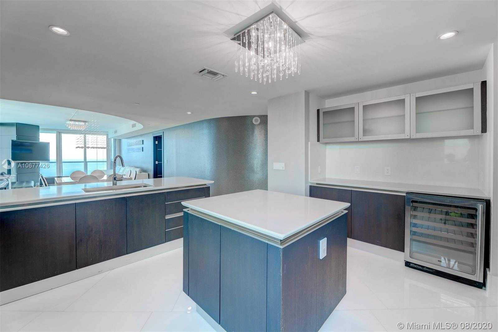 17001 Collins ave-4008 sunny-isles-beach-fl-33160-a10677426-Pic13