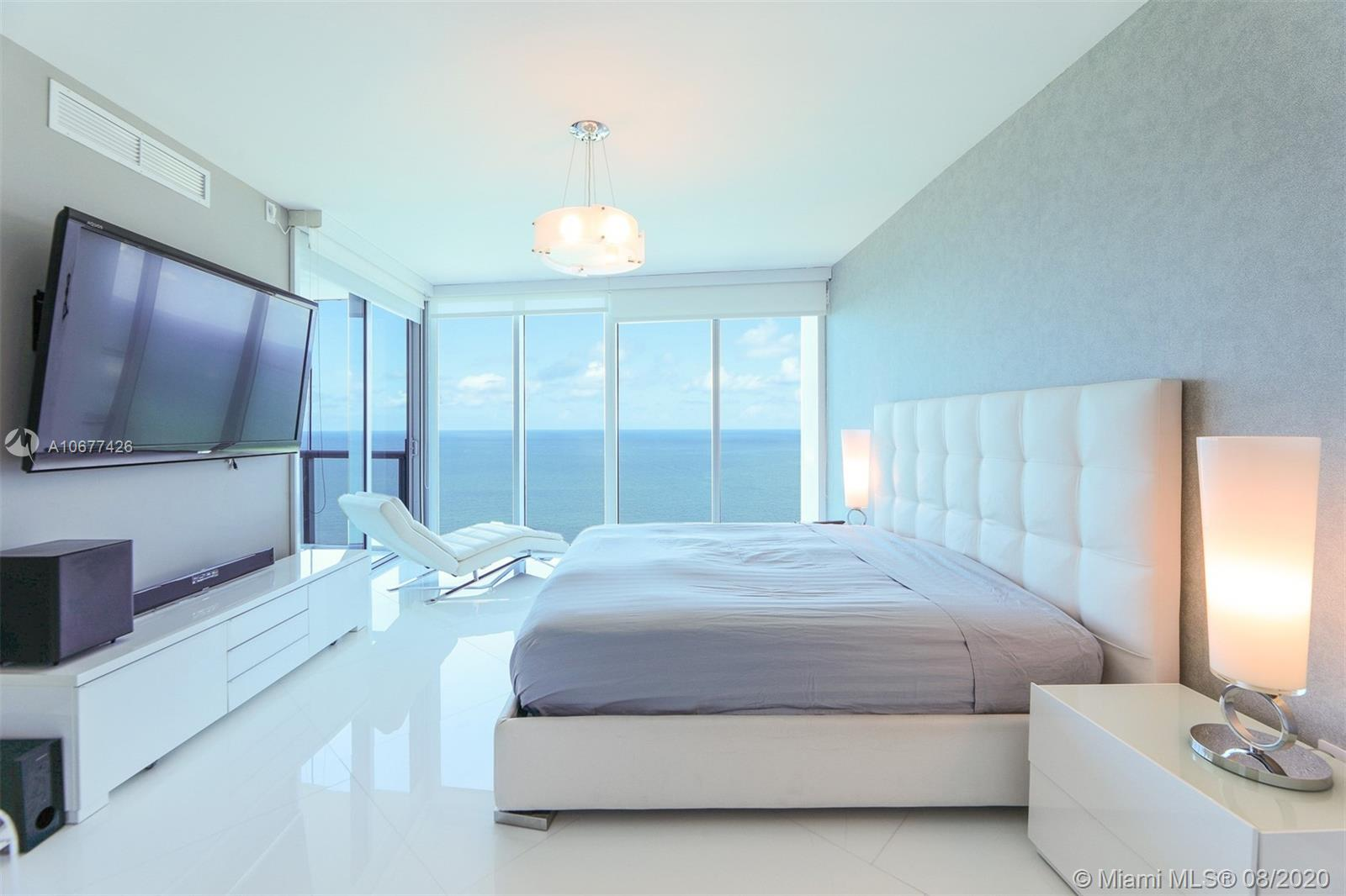 17001 Collins ave-4008 sunny-isles-beach-fl-33160-a10677426-Pic14