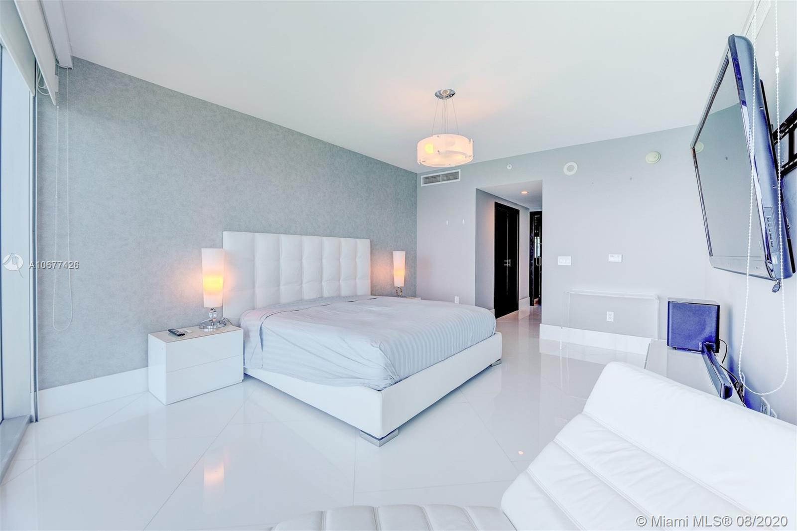 17001 Collins ave-4008 sunny-isles-beach-fl-33160-a10677426-Pic15