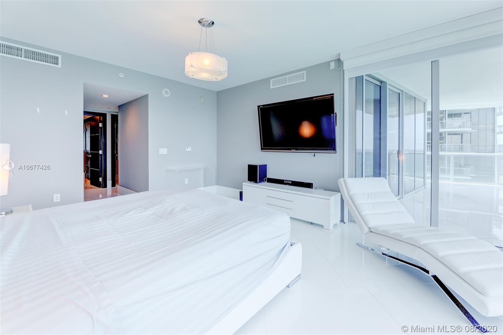 17001 Collins ave-4008 sunny-isles-beach-fl-33160-a10677426-Pic16