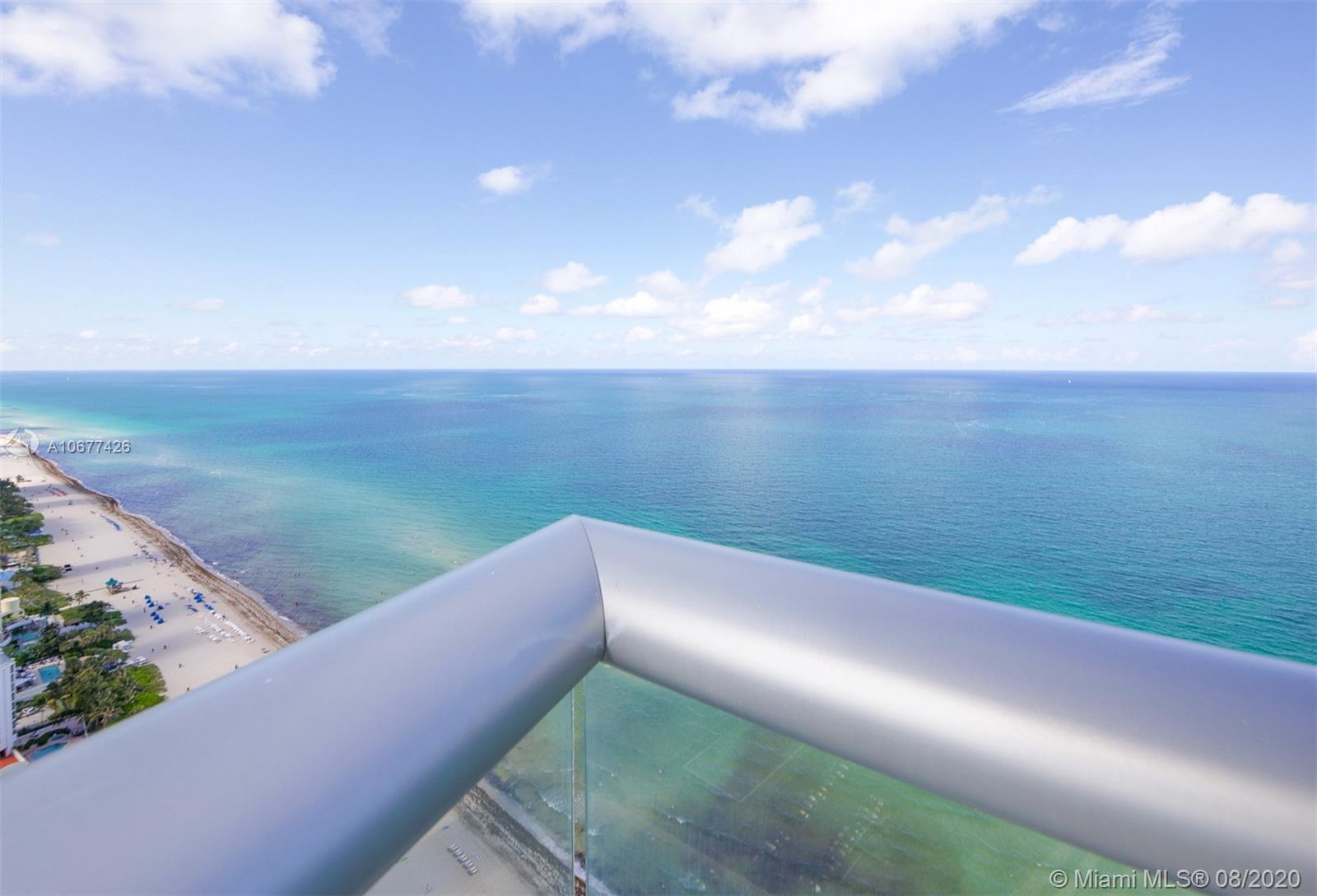 17001 Collins ave-4008 sunny-isles-beach-fl-33160-a10677426-Pic02