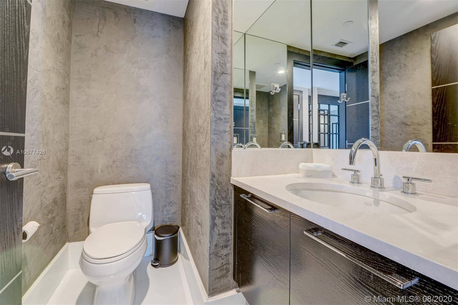 17001 Collins ave-4008 sunny-isles-beach-fl-33160-a10677426-Pic20