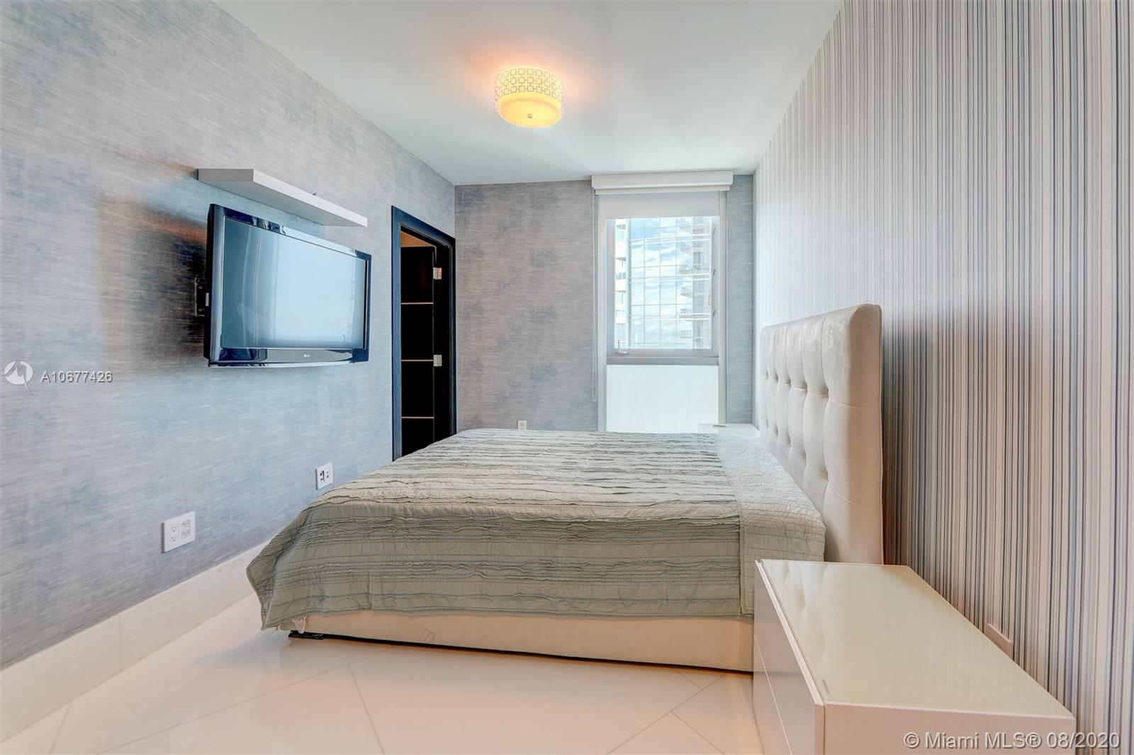17001 Collins ave-4008 sunny-isles-beach-fl-33160-a10677426-Pic21