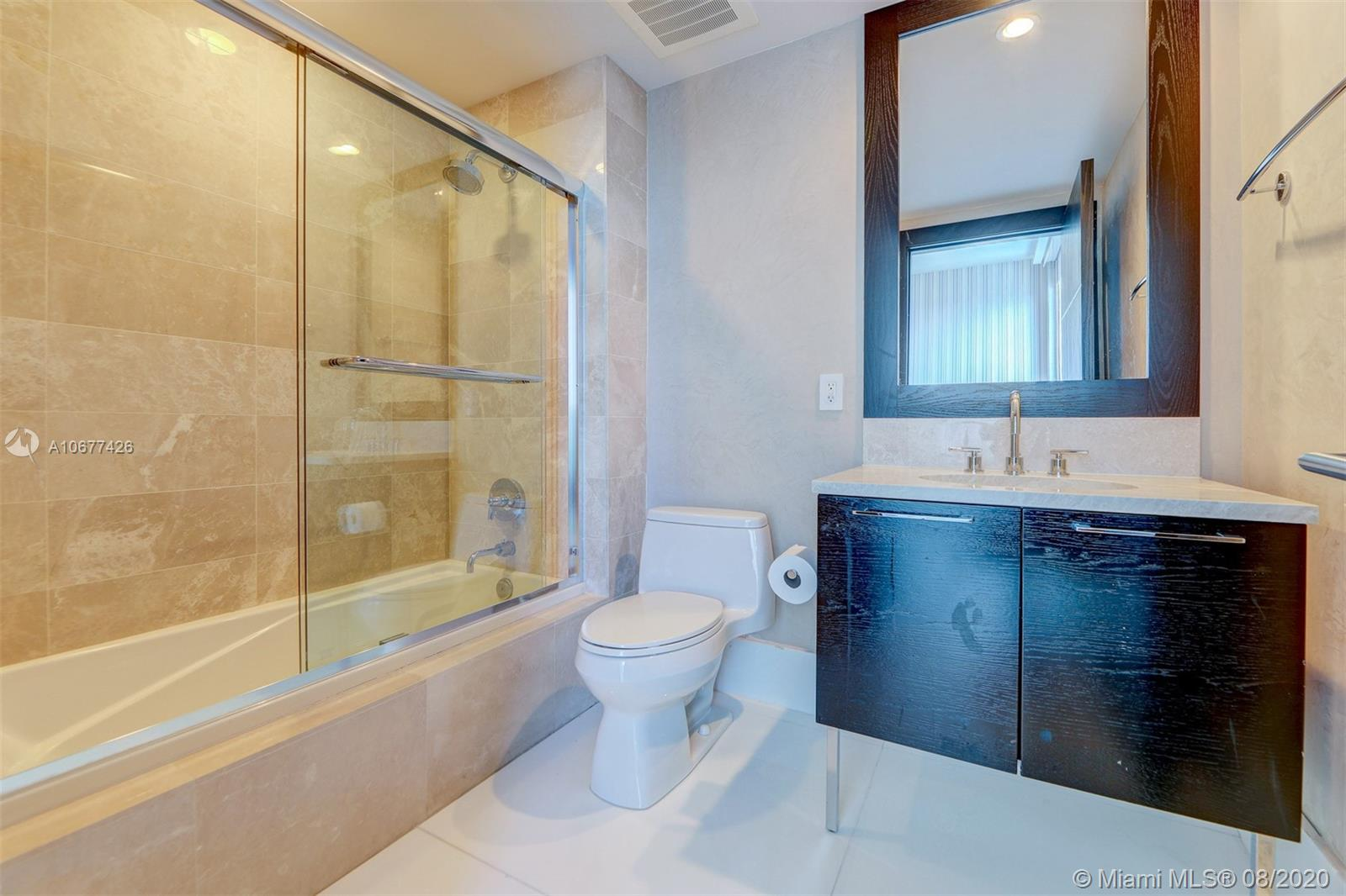 17001 Collins ave-4008 sunny-isles-beach-fl-33160-a10677426-Pic23