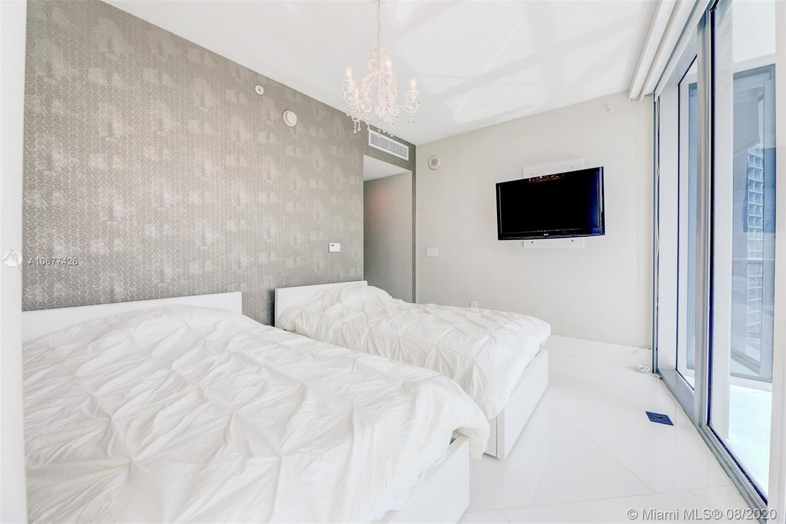 17001 Collins ave-4008 sunny-isles-beach-fl-33160-a10677426-Pic25