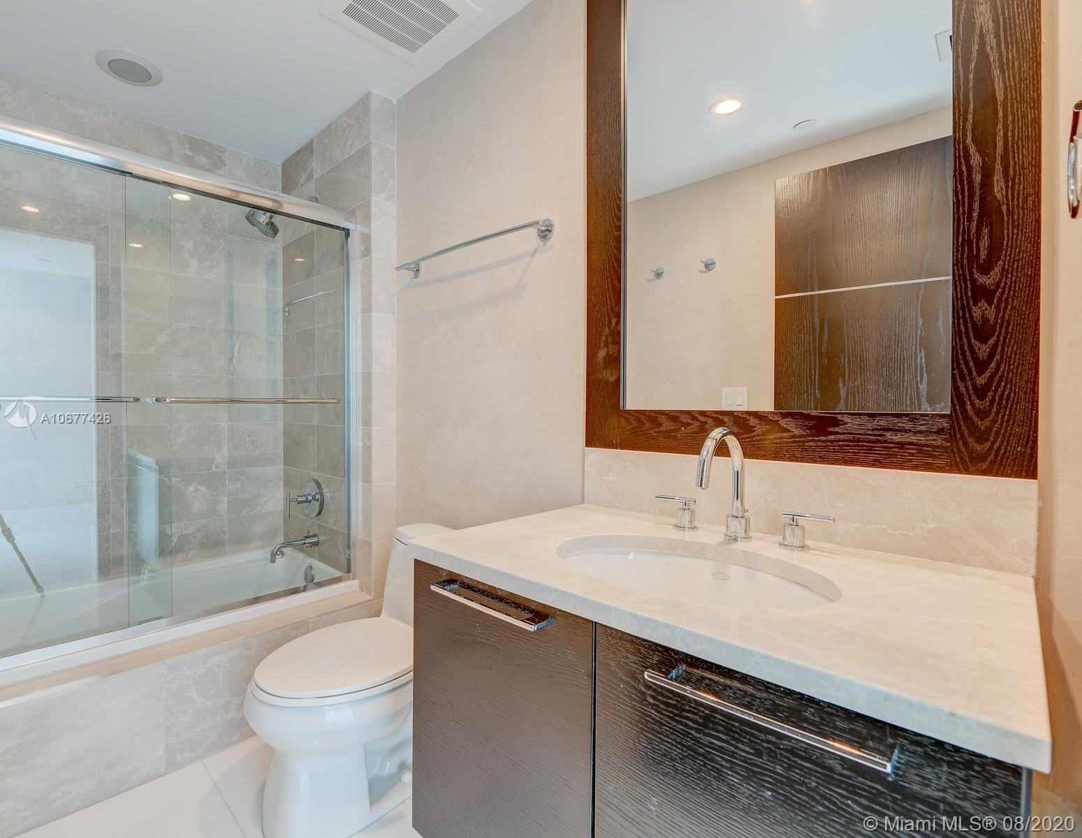 17001 Collins ave-4008 sunny-isles-beach-fl-33160-a10677426-Pic26