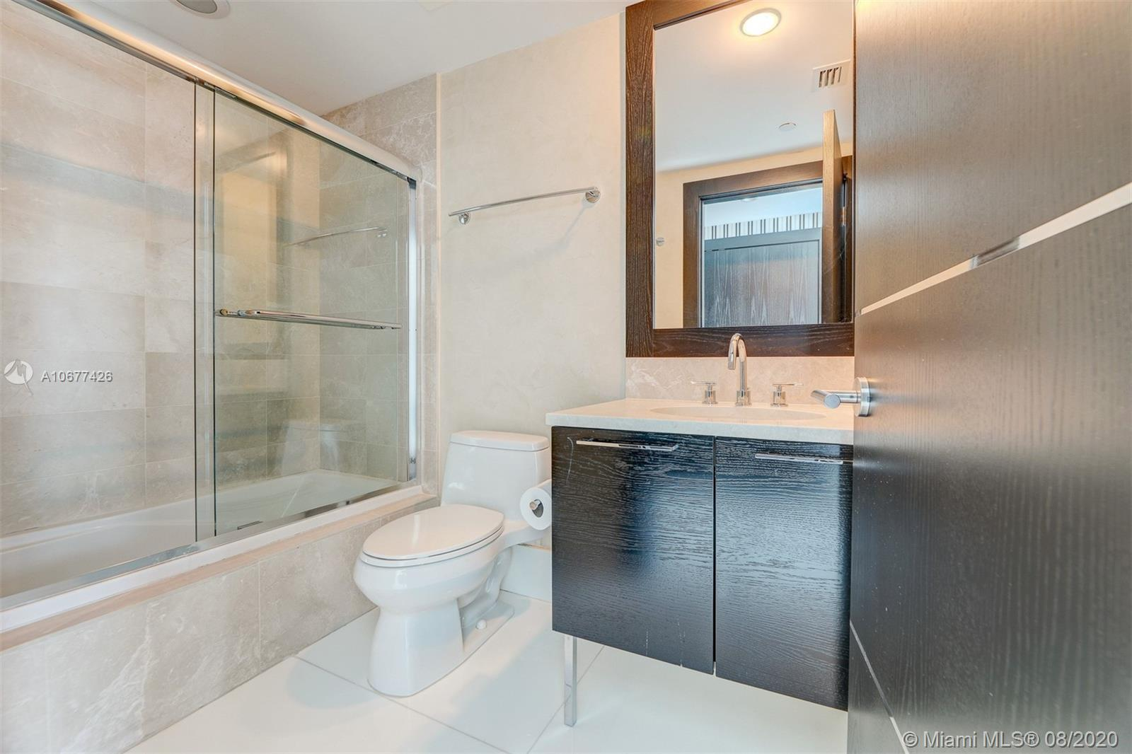 17001 Collins ave-4008 sunny-isles-beach-fl-33160-a10677426-Pic29
