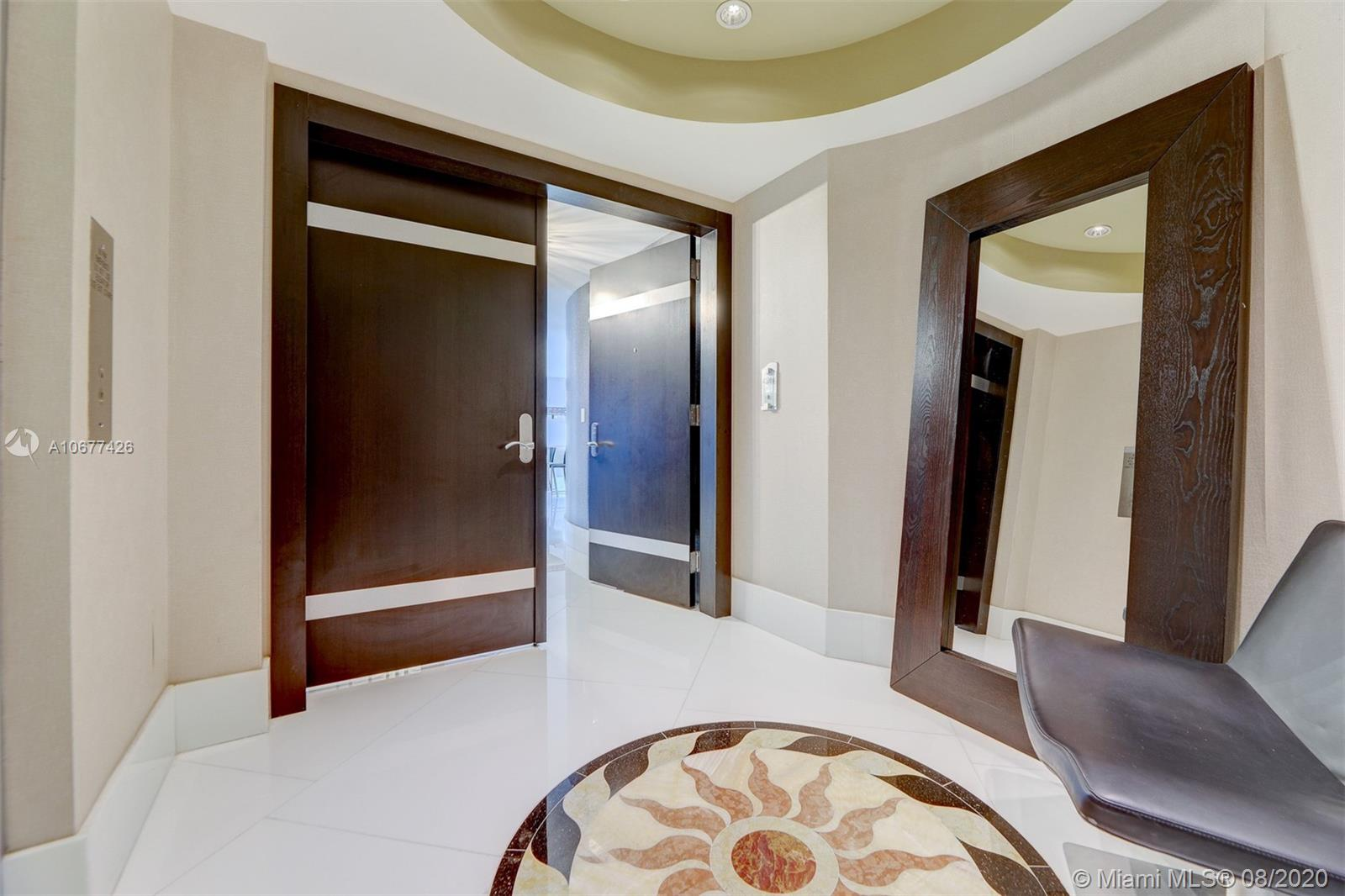 17001 Collins ave-4008 sunny-isles-beach-fl-33160-a10677426-Pic03
