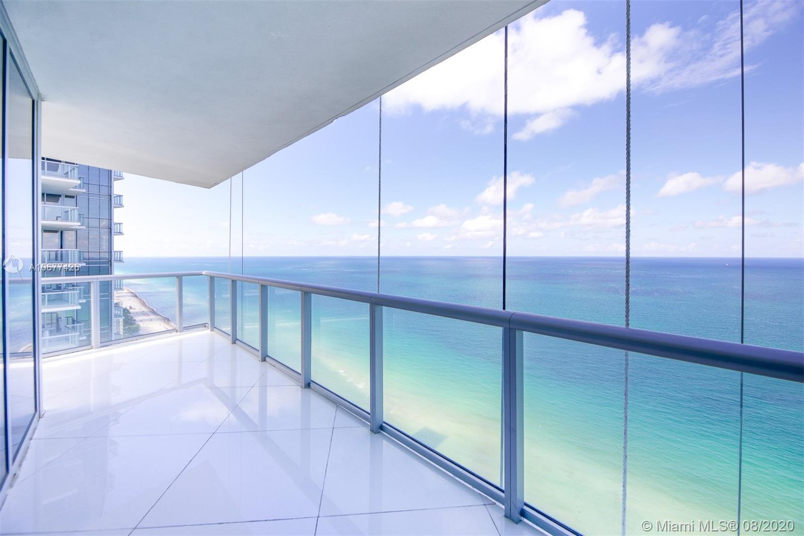 17001 Collins ave-4008 sunny-isles-beach-fl-33160-a10677426-Pic31