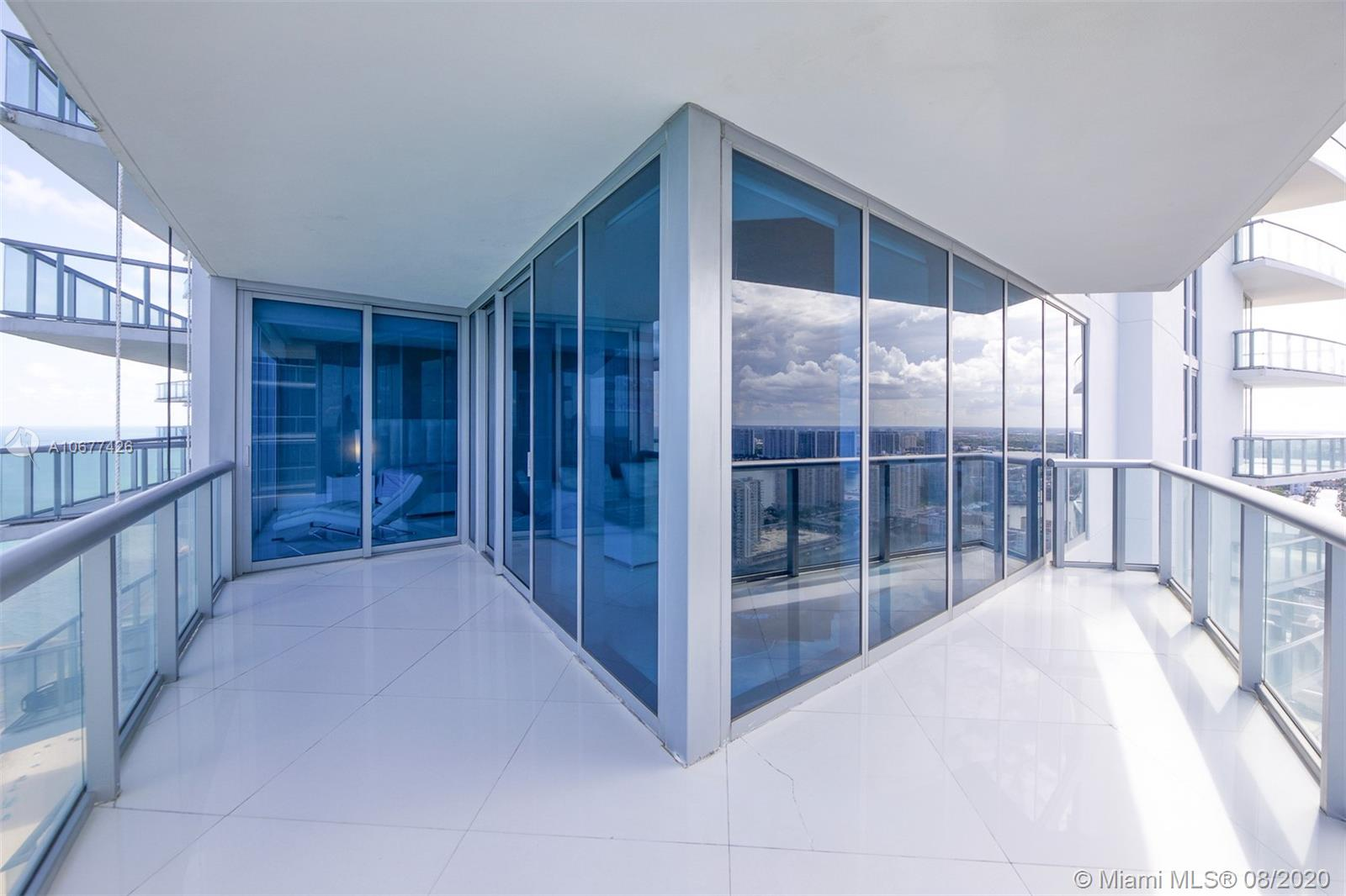 17001 Collins ave-4008 sunny-isles-beach-fl-33160-a10677426-Pic33