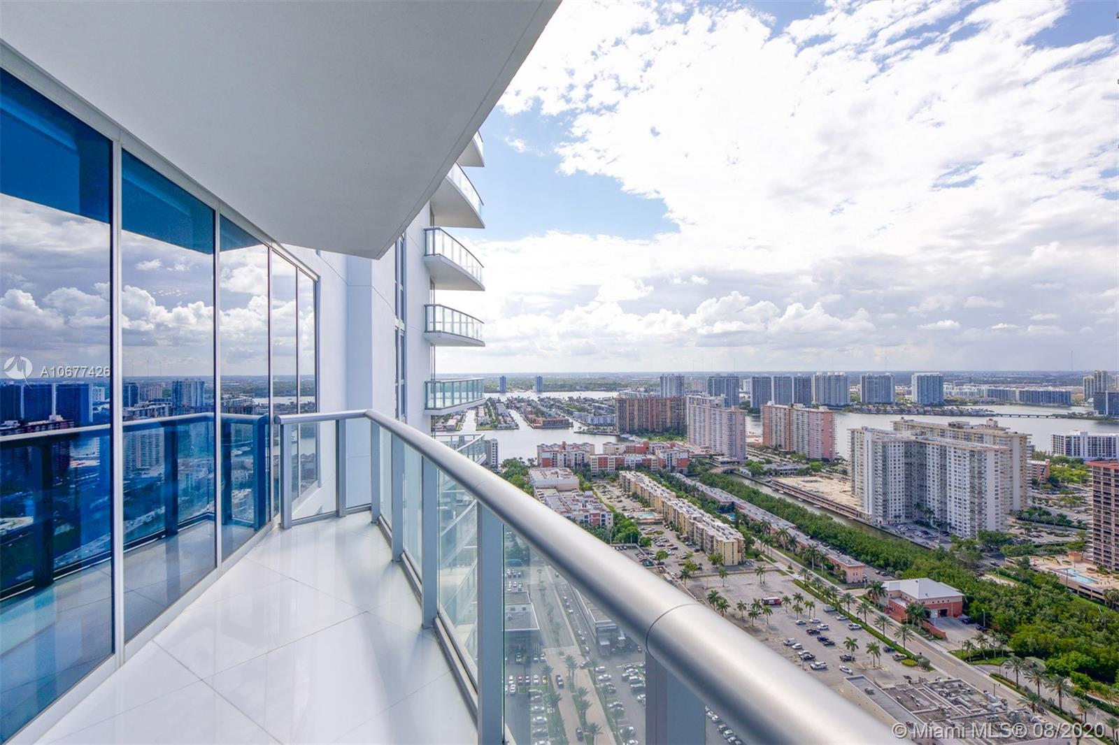 17001 Collins ave-4008 sunny-isles-beach-fl-33160-a10677426-Pic35
