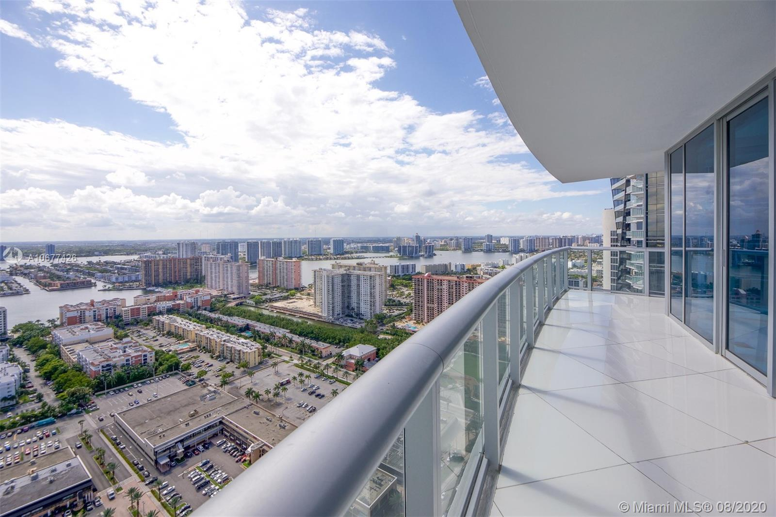 17001 Collins ave-4008 sunny-isles-beach-fl-33160-a10677426-Pic36