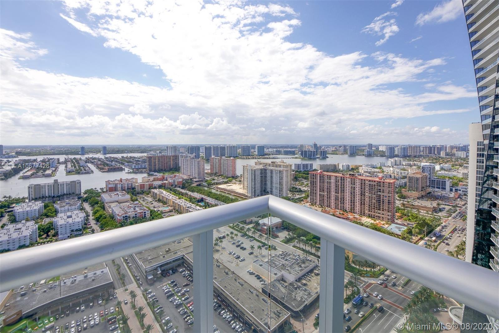 17001 Collins ave-4008 sunny-isles-beach-fl-33160-a10677426-Pic38