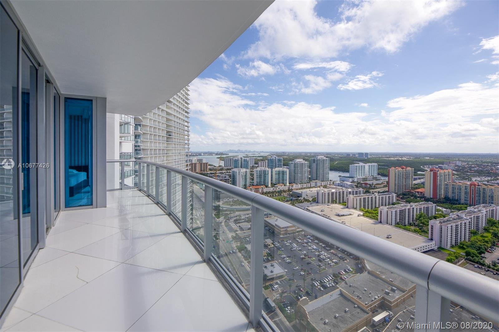 17001 Collins ave-4008 sunny-isles-beach-fl-33160-a10677426-Pic39