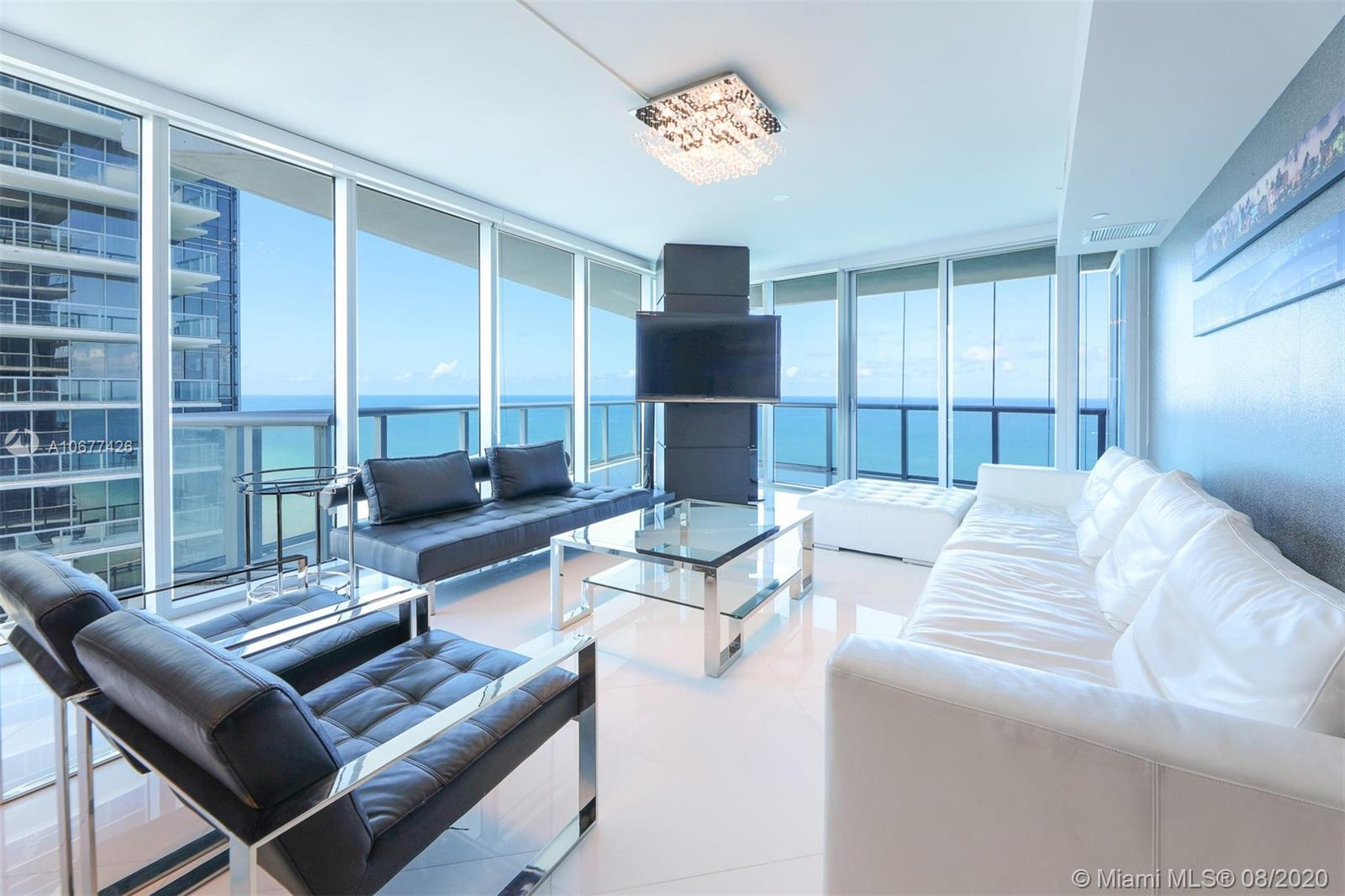 17001 Collins ave-4008 sunny-isles-beach-fl-33160-a10677426-Pic04